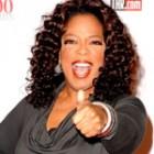 Dieta de la Oprah