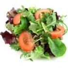 Cum sa pregatim salatele?