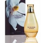 5 parfumuri noi de iarna