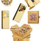 Estee Lauder: parfumuri in editie limitata