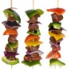 Sfaturi de la nutritionistii vedetelor