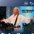 "Stefan Hrusca – Concert de ""COLINDE"""