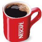 Cafeaua, remediu pentru durerile de cap