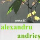Alexandru Andries – Petala