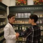O altfel de farmacie Sensiblu