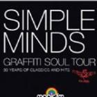 Simple Minds – Reprogramat!