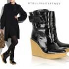 Shopping: cizme cu platforma