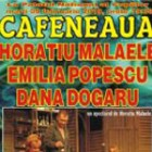 Premiera Cafeneaua