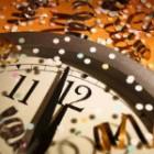 Superstitii pentru noaptea de Revelion