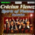 Eveniment: Craciun Vienez