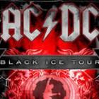 Concert AC/DC la Bucuresti