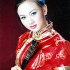 Beauty: 5 secrete chinezesti
