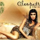 Sfaturi beauty de la Cleopatra