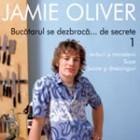 Colectia Jamie Oliver