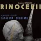 Rinocerii de Eugen Ionesco