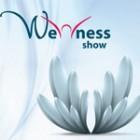 Astazi se lanseaza Wellness Show