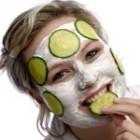 7 masti impotriva acneei