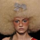 Hair-trends primavara/vara 2010
