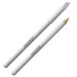 creion de unghii