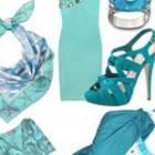 Shopping: culori de primavara/vara 2010