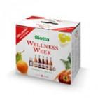 Saptamana Wellness Biotta