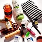 8 factori care incurajeaza acneea