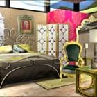 Un dormitor nou in 5 pasi