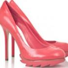 Pantofi de primavara/vara 2010
