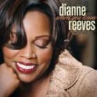 Dianne Reeves la Bucuresti