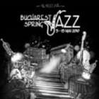 Bucharest Spring Jazz