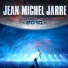 J.M. Jarre – All in one Show 2010