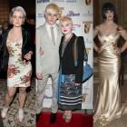 Vedete: 10 dezastre fashion