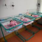 Proiectul Spital Prieten al Copilului