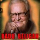 Radu Beligan – Confesiuni despre viata si arta
