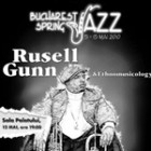Bucharest Spring Jazz II