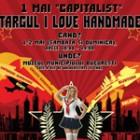De 1 Mai, petrece CAPITALIST!