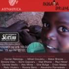 Copiii din Africa au nevoie de noi