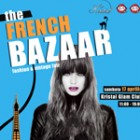 The French Bazaar