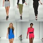 Vedete: colectii fashion de primavara