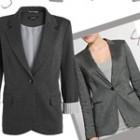 Top 5 fashion de primavara