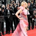 Cele mai frumoase tinute la Cannes 2010