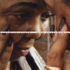 Cesaria Evora – Nha Sentimento