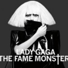 The Fame Monster – Deluxe Edition