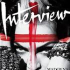Madonna, curaj fara Photoshop