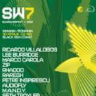 Sunwaves 7 Festival