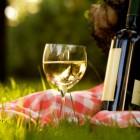 Un picnic perfect