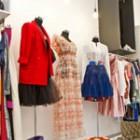 Un nou boutique: Atelier Aiurea