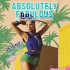 Absolutely Fabulous – editia de vara