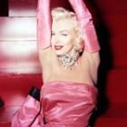 Rochia lui Marilyn Monroe a fost vanduta!