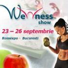 Wellness Show se misca bine de tot!